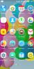 FreeMe OS 5.0 for LAVA IRIS FUEL 60 - Image 2