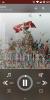 CyanogenMOD 12.1 TeamCanjica (Unofficial) - Image 8
