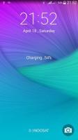 Liquid E2 Samsung Note 4 (1.1)