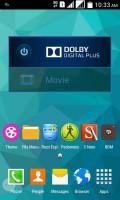 Samsung G9006V Acer Liquid Z4