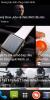 [MTK6572] HTC Desire 210 Dual Mutilang Mobell Nova E Việt Nam - Image 1