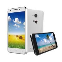 Aigo A500