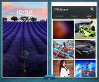 Custom Rom MiumiX 5 Strong Lenovo