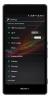 Xperia Honami V4 Beast Edition - Image 3