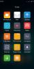 MIUI v6 5.5.1 Allview V1 Viper PORT by GaBoNtZ - Image 1