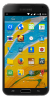 Samsung S6 - Image 3
