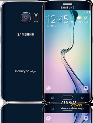 ROM Galaxy S6 (SM-G920F) | [Official]-[Updated] add the 05/29/2015