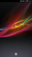 Evercoss Winner Y A76 –Xperia Z Ultra