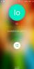 NX507J_3.01_UI2.9_COMBO_C92_BB72 - Image 3