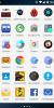 CyanogenMOD 12.1 TeamCanjica (Unofficial) - Image 1