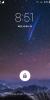 symphony w128 HTC Premium ROM - Image 5