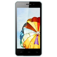 DG800 ANDROID 5.0 LOLLIPOP