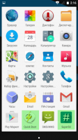 20150507 Be Pro Lollipop Root + CTR recovery