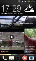 [MTK6572] HTC 210 Plus MOBELL NOVA E Việt Nam