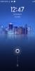 MIUI V3.12.6 w/V5 icons - Image 2