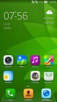 LEWA OS 5