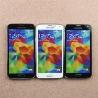 Galaxy I950X ( GT- i9006v )_MT6572