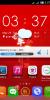 Baidu Os V6 For F4 & P2s - Image 1