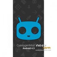 cyanogenmod 10.2 jiayu g4t/B/A
