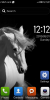 MIUI V3.12.6 w/V5 icons - Image 1