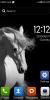 MIUI V3.12.6 w/V5 icons