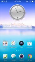 Gionee P4 ColorOS V2 Kitkat 4.4.2