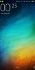 MIUI v6 6.5.1.0 - Image 1