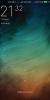 MIUIv6 5.5.15 multilanguage - Image 1