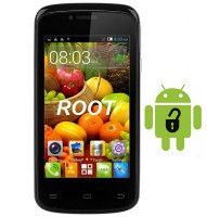 Recovery + Root Cubot GT95