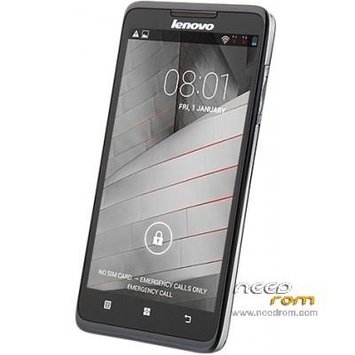 Lenovo Ideacentre A700 Driver Download
