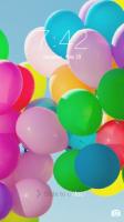 FreeMe OS 5.0 for LAVA IRIS FUEL 60