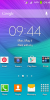 Galaxy Note 4 for Lenovo A526 - Image 1