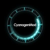 Cyanogen-KA1T -TurkDev