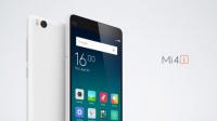 ROM Xiaomi Mi4i