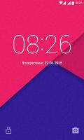 LolliFox 1.9.1 IQ441