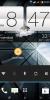 HTC _ G9 - Image 1