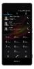 Xperia Honami V4 Beast Edition - Image 4