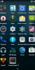 Cyanogen11 G4S port - Image 2