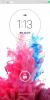 THL T11 LG-G3 RoM by frakk - Image 1