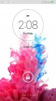 LAVA IRIS708 LG ROM +++MT6582+++