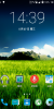 YIOS  - Android 5.1.1 base - Image 2