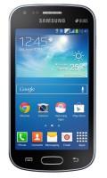 Galaxy S Duos 2 MT6575