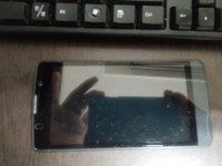 I'm looking Rom for lenovo S960C. Plz help me.