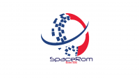 Ecoo E04 Aurora 2GB SpaceRom BETA