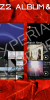 Purexperia (4.4.2-like) - Image 6