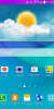 Samsung SM-9100 Note 4 (clone) MTK6572 - Image 2