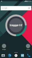 Redmi Voyyo V1[ART]