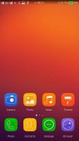 YUN OS V3.0.3