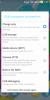 FreeMe OS 5.0 for LAVA IRIS FUEL 60 - Image 9