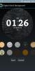 XilOS - Version Base - Image 9
